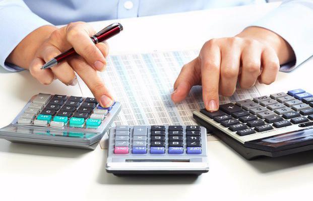 Уплата налогов в Украине выросла на четверть