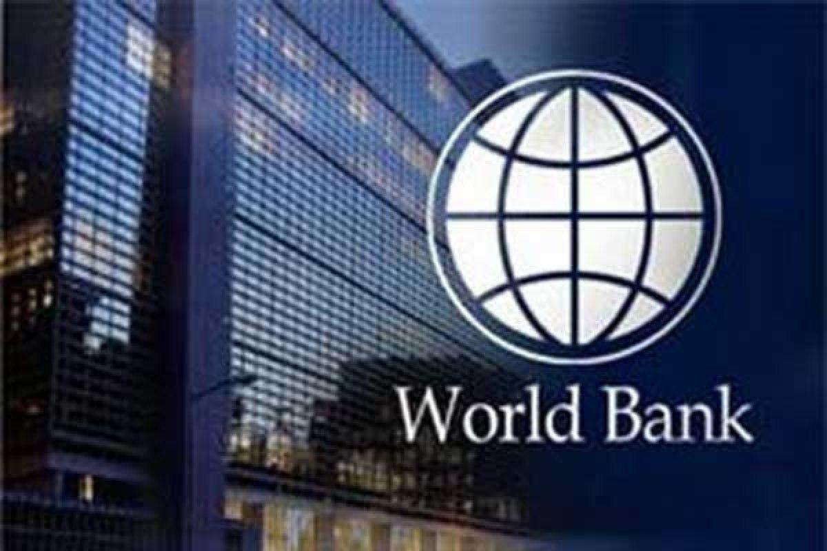 Всемирный банк ухудшил прогноз роста экономики разных стран