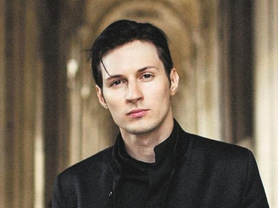 Максим Нефьодов презентував плани розвитку Нової Митниці