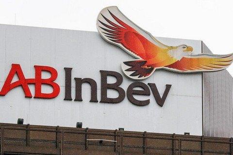 AB InBev проведе стартове розміщення акцій бізнесу в Азії
