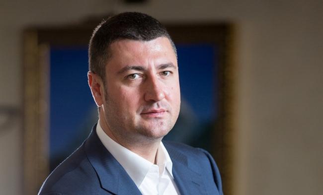Из 4 крупнейших получателей возмещения НДС три — меткомбинаты Рината Ахметова
