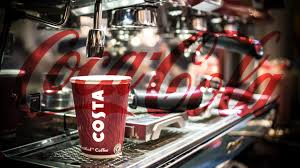 Starbucks нарастила продажи и выручила $6,7 млрд