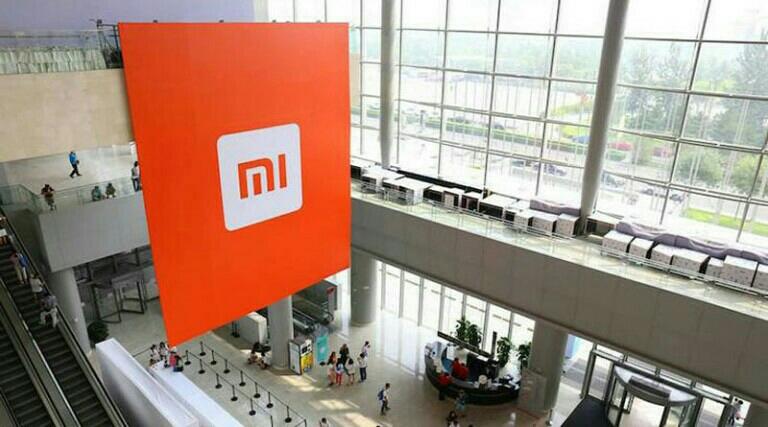 Xiaomi розповів світові свої плани на найближчі п'ять років