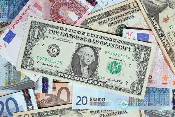 І знову штраф: американський регулятор вкотре штрафує Deutsche Bank