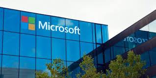 Нові інвестиції в стартап від Microsoft