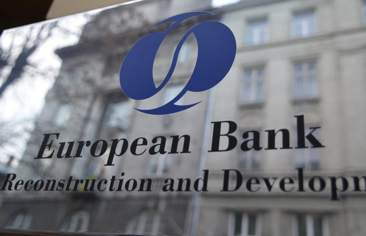 Шмигаль назвав дату рішення МВФ щодо України