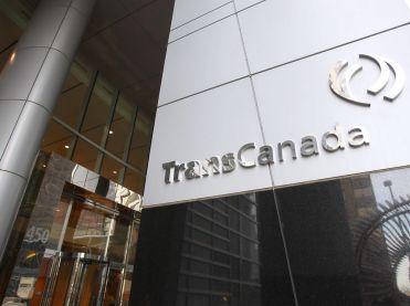 DEA Group сообщили о покупке нефтегазовой компании