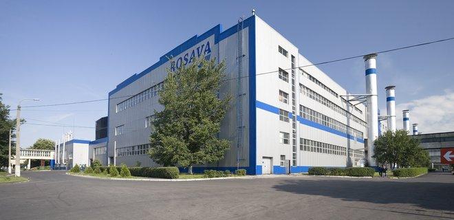 Суд визнав банкрутом найбільшого в Україні виробника шин