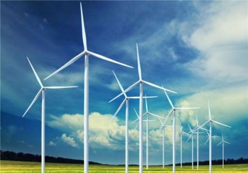 Сеть станций зарядки электрокаров может получить допинвестиции