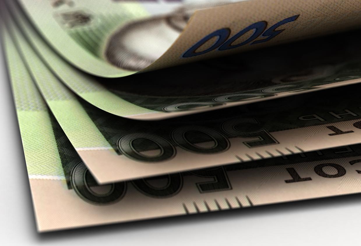 Bayer AG заплатит более $10 млрд для урегулирования исков по гербициду-канцерогену
