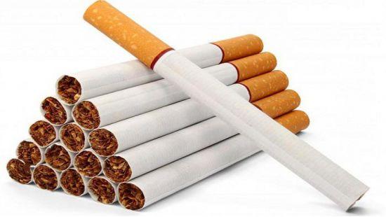 Держбюджет отримав рекордну суму від сигаретних акцизів