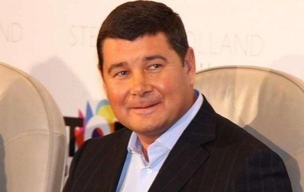 Cadogan Petroleum продаст «Укринвест Групп» свою дочернюю компанию за $2,8 млн