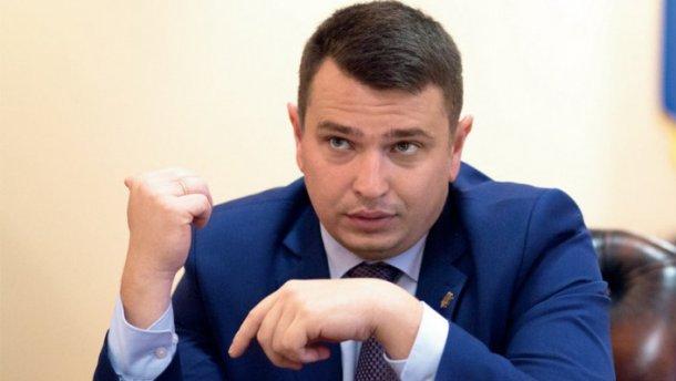 Стіва Беннона «не відпускає «російський слід»