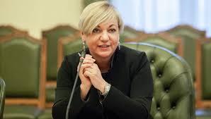 Ввести кримінальну відповідальність правоохоронців із-за тиску на бізнес – прем'єр-міністр України