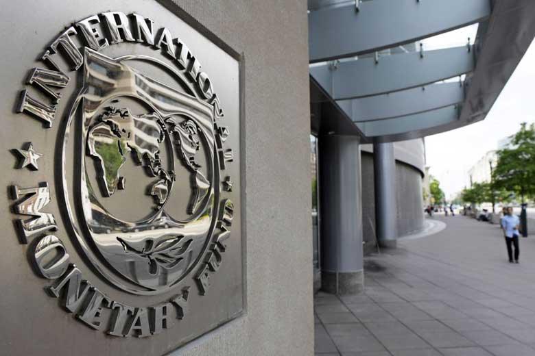 Кабмін в очікуванні четвертого траншу від МВФ