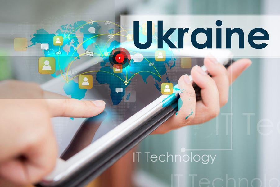 «Укрзализныця» возьмет € 314 миллионов кредита