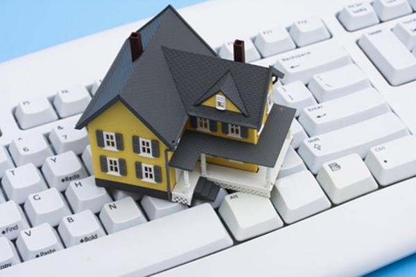 Прописка через интернет: в Украине предлагают упростить регистрацию места проживания