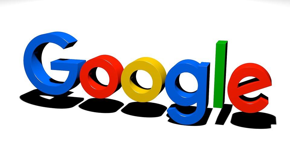 Новые инвестиции от корпорации Google