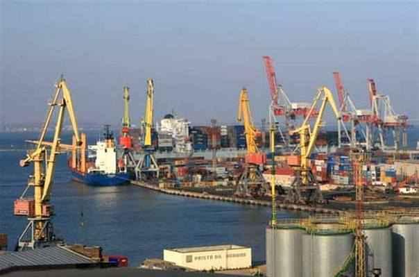 Skoda Auto ведет переговоры о строительстве производства в Украине