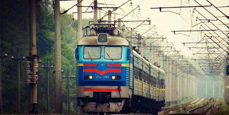 Акціонерне товариство «Українська залізниця» виступає категорично проти будь-якого кулуарного продажу боргу компанії «Промінвестбанком»