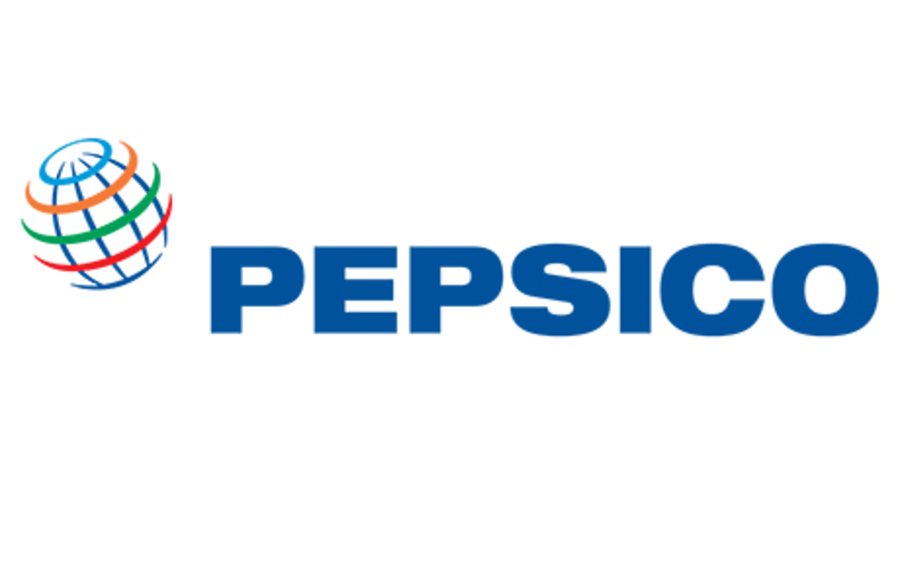 Чистая прибыль PepsiCo в 2018 году выросла в 2,6 раза, до $12,5 млрд
