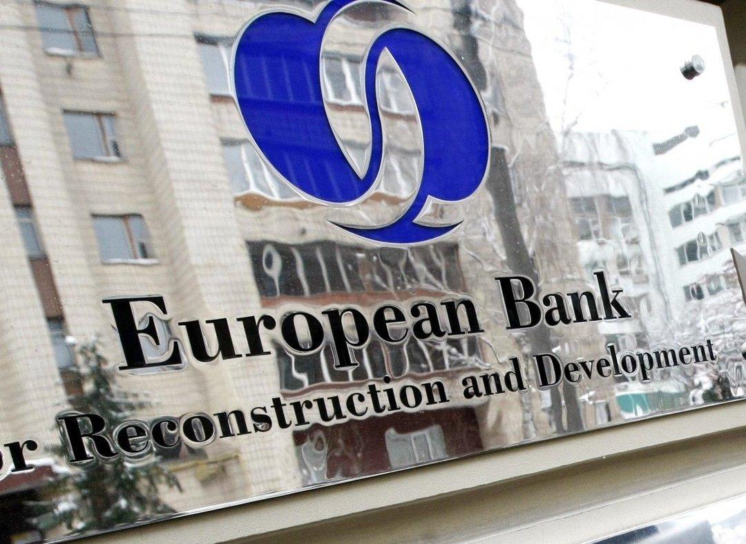 ЄБРР вкладе гроші в перспективні заводи України