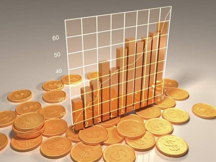 За рік капінвестиції зросли на чверть – Держстат