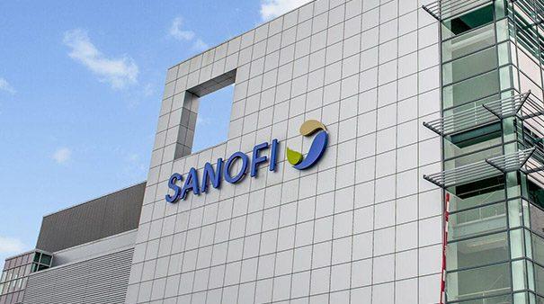 Sanofi и Regeneron снизили цены на гиполипидемический препарат на 60%