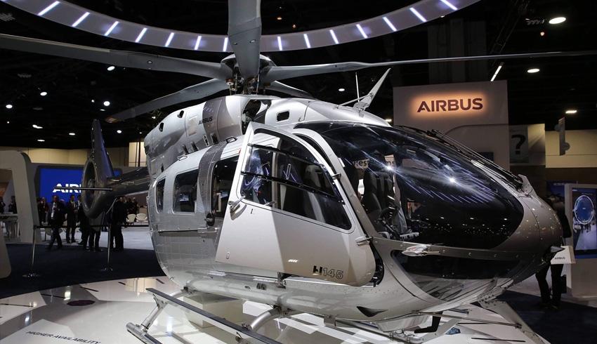 В SkyUp озвучили объемы пассажирских перевозок за 9 месяцев