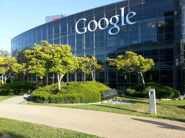 Google зацікавився іграми. Навіщо концерну ринок відеоігор вартістю $ 140 млрд