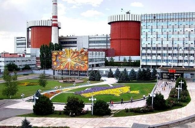 С молотка ушло 28 украинских банков