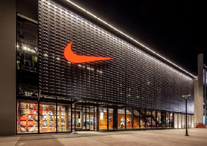 Слияние X5 Retail Group и сети супермаркетов «О'Кей»