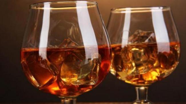 Один з найбільших виробників алкоголю продасть винний бізнес