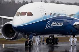 Министерство инфраструктуры опубликовало рейтинг пунктуальности украинских авиакомпаний