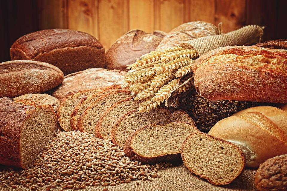 ИМК продает хлебозавод в Черниговской области