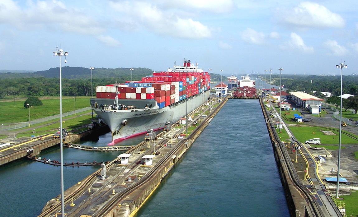 Введення нового податкового збору на експорт?