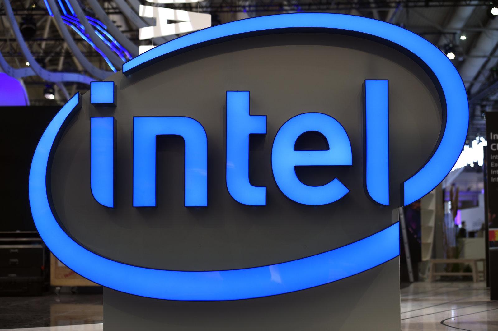 Intel построит суперкомпьютер за $500 млн