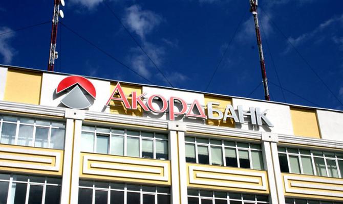 В Україні запустили міжнародний контейнерний поїзд