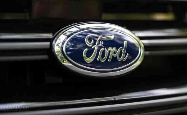 Ford скорочує тисячі робочих місць в Німеччині