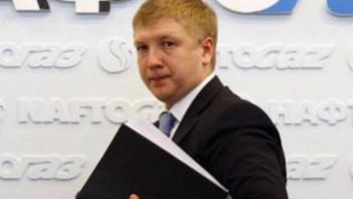 Порошенко: Инвестируйте в Украину именно сейчас