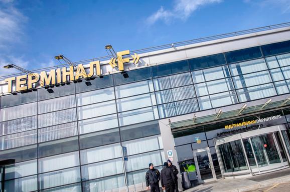 «Укрзализныця» и «Литовская железная дорога» подписали письмо о сотрудничестве