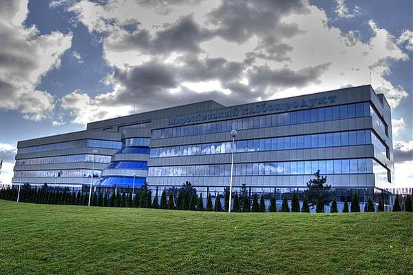 Blackstone придбає LaSalle Hotel за $3,7 млрд