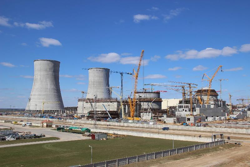 За последние 5 лет Украина привлекла € 3,3 млрд в возобновляемую энергетику