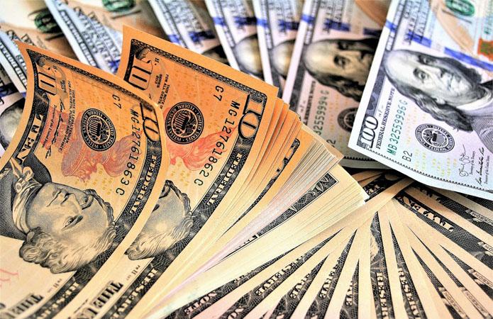 Грузинский страховщик IC Group получит более $2,5 млн инвестиций