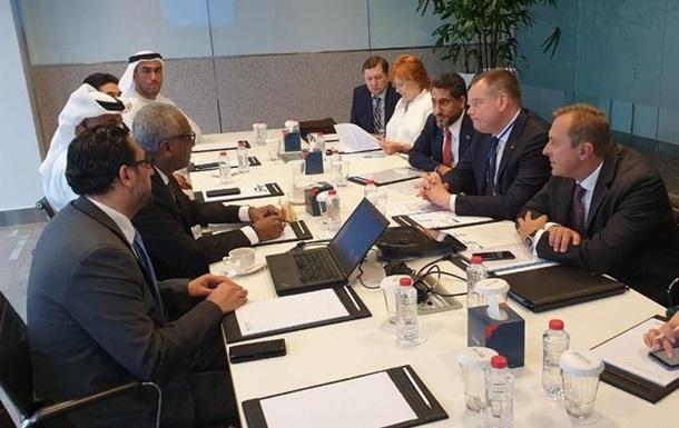 Телекомунікаційний оператор MasMovil погодився на поглинання за 3 млрд євро