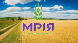 Що чекає економіку України після карантину — Криклій