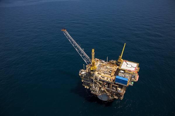 Chevron поглощает Anadarko Petroleum за 33 миллиарда долларов