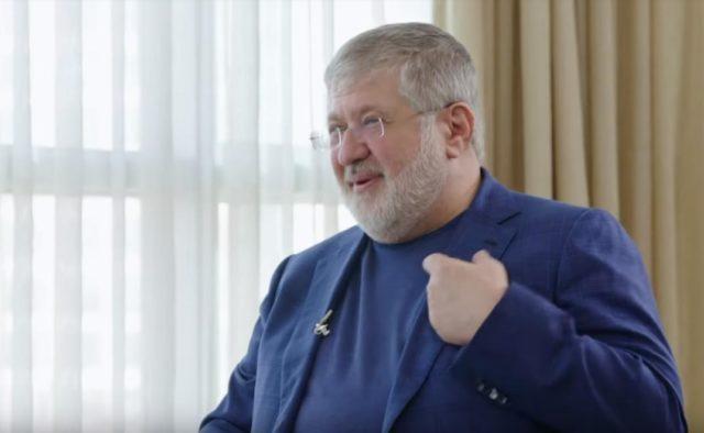 Цена гектара земли в Украине