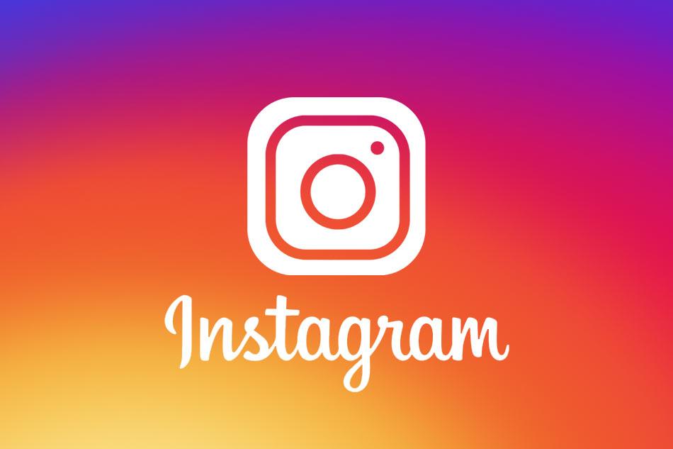 Пароли миллионов пользователей Instagram хранились незашифрованными