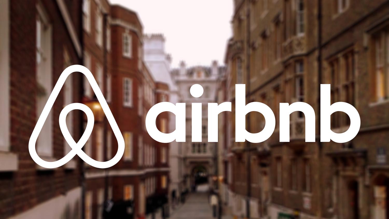 Airbnb профинансирует гостиничную сеть Индии